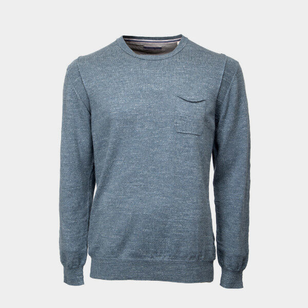 product-98-grey
