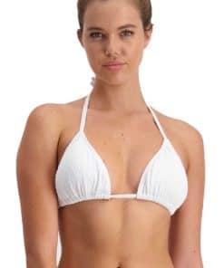 Piha Gelato Sliding Bikini Tri