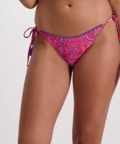 Piha Nomadic Girl Bikini String Pant