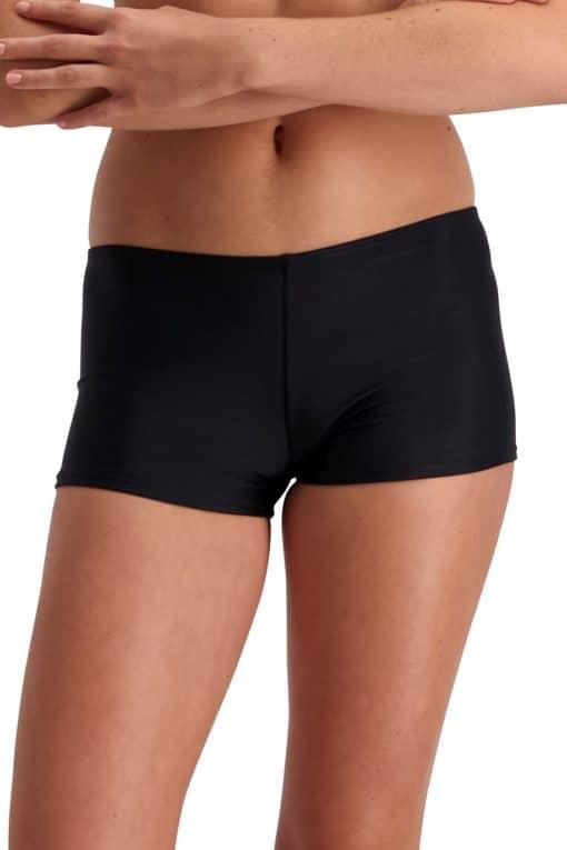 Piha Solid Separates Shorts